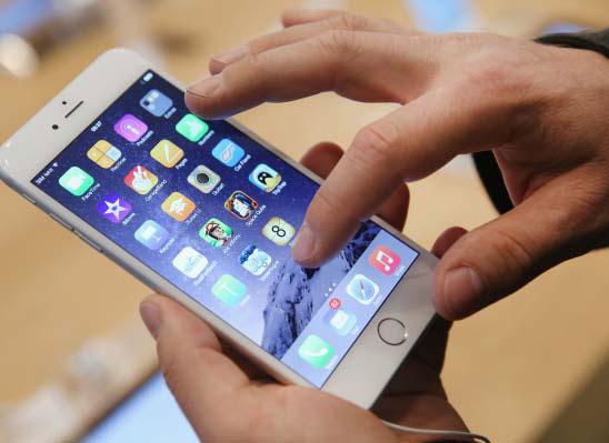 iphone tutorial for dummies